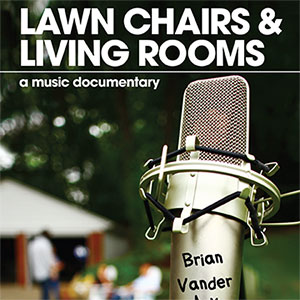 Link to Lawn Chairs and Living Rooms trailer in a new window