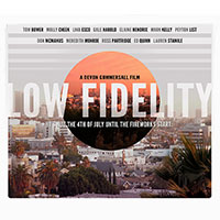 Link to Low Fidelity Full Feature in a new window