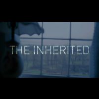 Link to The Inherited trailer on Vimeo