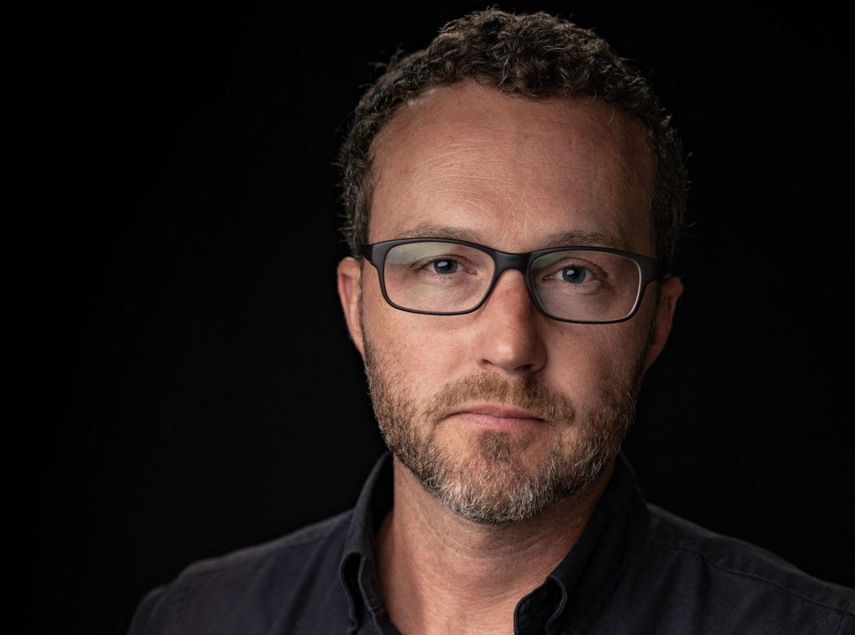 Devon Gummersall - Writer/Director