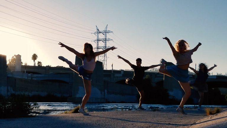 Music & Choreography